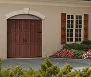 Blogs | Garage Door Repair Puyallup, WA