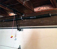 Springs | Garage Door Repair Puyallup, WA